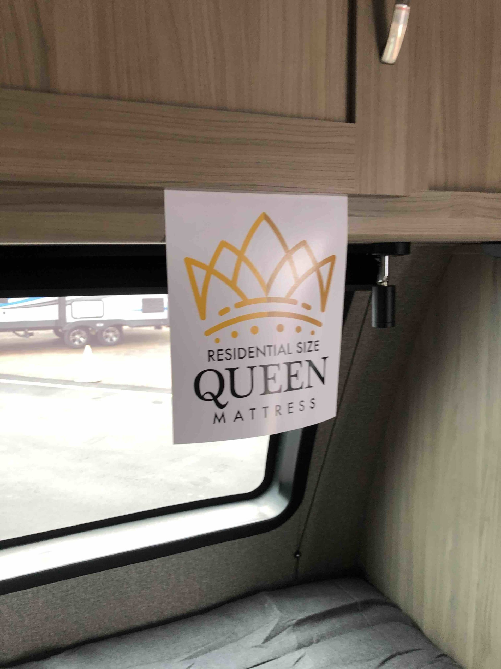 2021 FOREST RIVER COACHMEN FREEDOM EXPRESS 292BHDS full