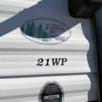 2015 CHEROKEE WOLF PACK 21WP full