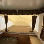 2011 FOREST RIVER ROCKWOOD 1920BH full