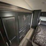 2015 DRV MOBILE SUITES 36RE3 full